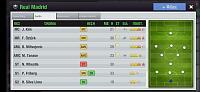 How to beat 4-5-1V (last game of season)-screenshot_20200328_101808_eu.nordeus.topeleven.android.jpg