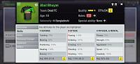 Please look at my ST and tell me why is he not scoring?-screenshot_2020-03-28-15-15-00-788_eu.nordeus.topeleven.android.jpg