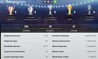 Season 130 - Are you ready?-opera-snapshot_2020-03-29_135140_www.topeleven.com.jpg