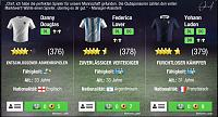 Assistant-screenshot_2020-03-31-play-top-eleven-football-manager.jpg