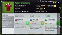 Season 130 Challange! - MCs/Assistances Challenge! REGISTER-screenshot_20200401-204838.jpg