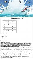 Experimental Team Mode Game! Sink the Fleet** GAMES DISCUSSION-sink-fleet-5vs5.jpg