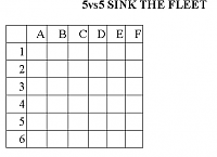 Experimental Team Mode Game! Sink the Fleet** GAMES DISCUSSION-table-sink-5vs5.png