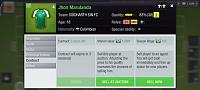 Season 130 - Are you ready?-screenshot_2020-04-08-18-00-42-985_eu.nordeus.topeleven.android.jpg