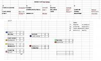 Copa Africa IIIrd Edition season 130-ca-finale-12wc.png