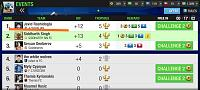 [Official] King of Champions - Finals - FULL-TIME-img_20200416_115449.jpg