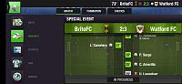 [Official] King of Champions - Finals - FULL-TIME-screenshot_20200416_022717_eu.nordeus.topeleven.android.jpg
