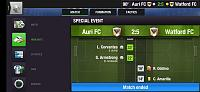 [Official] King of Champions - Finals - FULL-TIME-screenshot_20200415_215253_eu.nordeus.topeleven.android.jpg