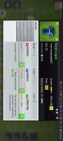 Season 131 forum MCs challenge - Assist Challenge REGISTER-screenshot_20200426-143206.jpg