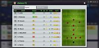 How can i beat this particular team, Please give suggestion-screenshot_20200502-210758_top-eleven.jpg