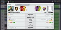 [Official] King of Champions - Finals - FULL-TIME-t111_210728_eu.nordeus.topeleven.android1.jpg