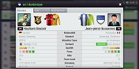 [Official] King of Champions - Finals - FULL-TIME-t11502_095708_eu.nordeus.topeleven.android2.jpg