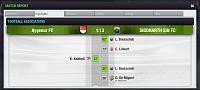 Season 131 - Are you ready?-screenshot_2020-05-10-10-55-41-345_eu.nordeus.topeleven.android.jpg