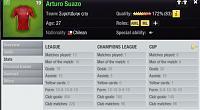 top eleven forum challenge season #131 - MCs/assists challenge tracking thread-suazo2.jpg