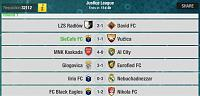 [Official] Friendly Championship - FULL-TIME-20200514_112054.jpg