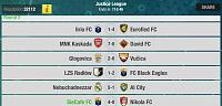 [Official] Friendly Championship - FULL-TIME-20200514_112128.jpg