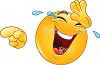 Cheaters - spoil the joy and fairness of the game-istockphoto-639765496-1024x1024.jpg