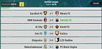 [Official] Friendly Championship - FULL-TIME-20200516_114149.jpg