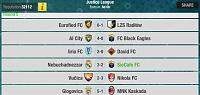 [Official] Friendly Championship - FULL-TIME-20200516_114219.jpg