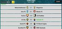 [Official] Friendly Championship - FULL-TIME-20200516_114243.jpg