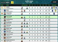 [Official] Friendly Championship - FULL-TIME-20200516_122615.jpg