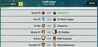 [Official] Friendly Championship - FULL-TIME-20200517_142902.jpg
