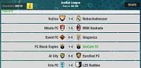 [Official] Friendly Championship - FULL-TIME-20200517_142931.jpg