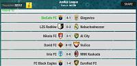 [Official] Friendly Championship - FULL-TIME-20200519_132459.jpg