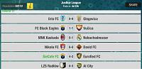 [Official] Friendly Championship - FULL-TIME-20200519_132523.jpg