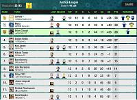 [Official] Friendly Championship - FULL-TIME-psx_20200520_011628.jpg