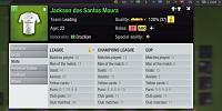 top eleven forum challenge season #131 - MCs/assists challenge tracking thread-capture.jpg