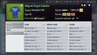 top eleven forum challenge season #131 - MCs/assists challenge tracking thread-screenshot_2020-05-22-17-32-04.jpg