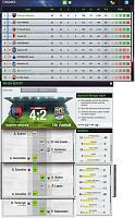 Season 131 - Are you ready?-s96-last-league-match.jpg