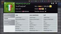 Season 132 forum STs challenge - Scorers Challenge REGISTER THREAD-screenshot_20200525-103955_top-eleven.jpg