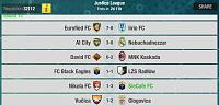 [Official] Friendly Championship - FULL-TIME-20200521_201429.jpg