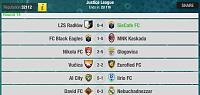 [Official] Friendly Championship - FULL-TIME-20200521_201448.jpg