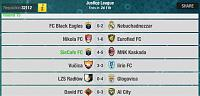 [Official] Friendly Championship - FULL-TIME-20200521_201509.jpg