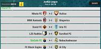 [Official] Friendly Championship - FULL-TIME-20200521_201536.jpg