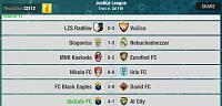 [Official] Friendly Championship - FULL-TIME-20200521_201559.jpg
