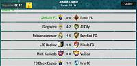 [Official] Friendly Championship - FULL-TIME-20200523_062426.jpg