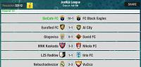 [Official] Friendly Championship - FULL-TIME-20200523_062444.jpg