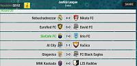 [Official] Friendly Championship - FULL-TIME-20200524_204237.jpg