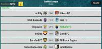 [Official] Friendly Championship - FULL-TIME-20200524_204302.jpg