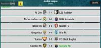 [Official] Friendly Championship - FULL-TIME-20200524_204319.jpg