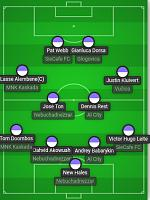 [Official] Friendly Championship - FULL-TIME-lineup.jpg