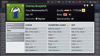 Season 132 forum STs challenge - Scorers Challenge REGISTER THREAD-screenshot_20200526-233357.jpg