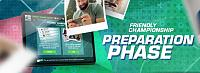 [Official] Friendly Championships - Preparation Phase-friendly-champs-prep-phase.jpg