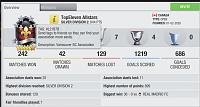 te seasonal forum challenge #132 - strikers' challenge - tracking thread-666a7130-2883-4aca-8a10-3307eda96615.jpg