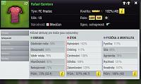 How many green I need for that player?-t11_2ft.jpg