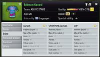 te seasonal forum challenge #132 - strikers' challenge - tracking thread-5708c84f-31f8-49fe-bb4f-edb793651905.jpg